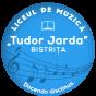 """Liceul de Muzică """"Tudor Jarda"""""""